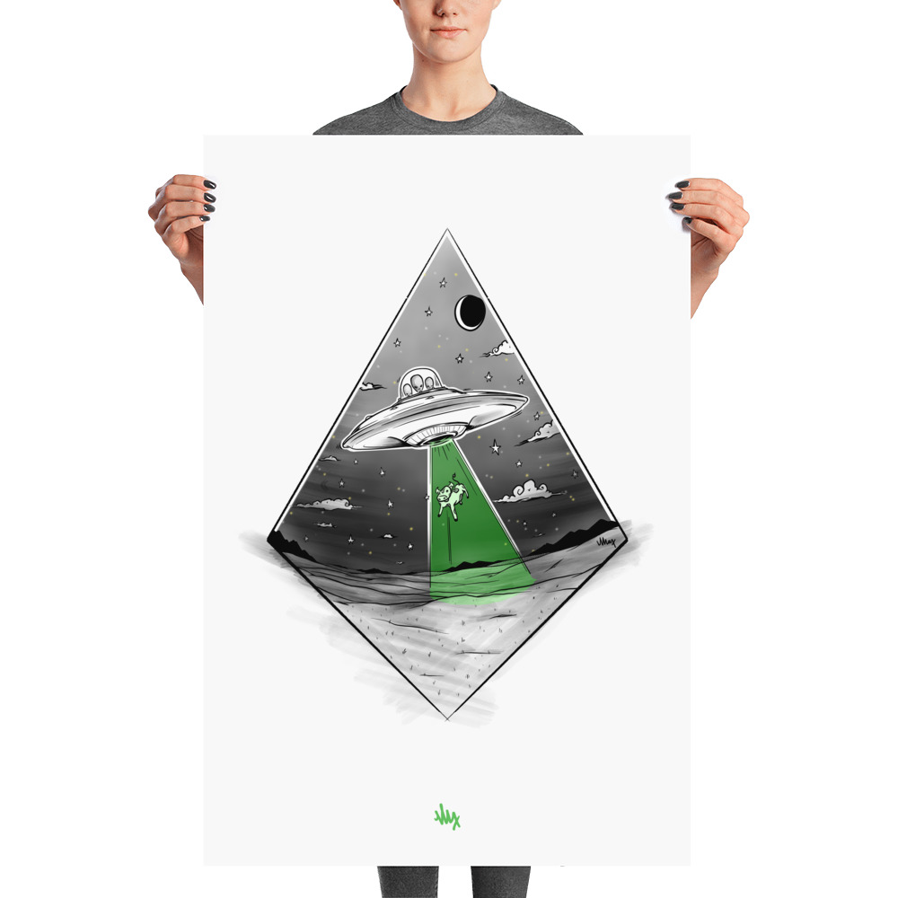 hml_art-print-aliens3_mockup_Person_Person_24x36.jpg