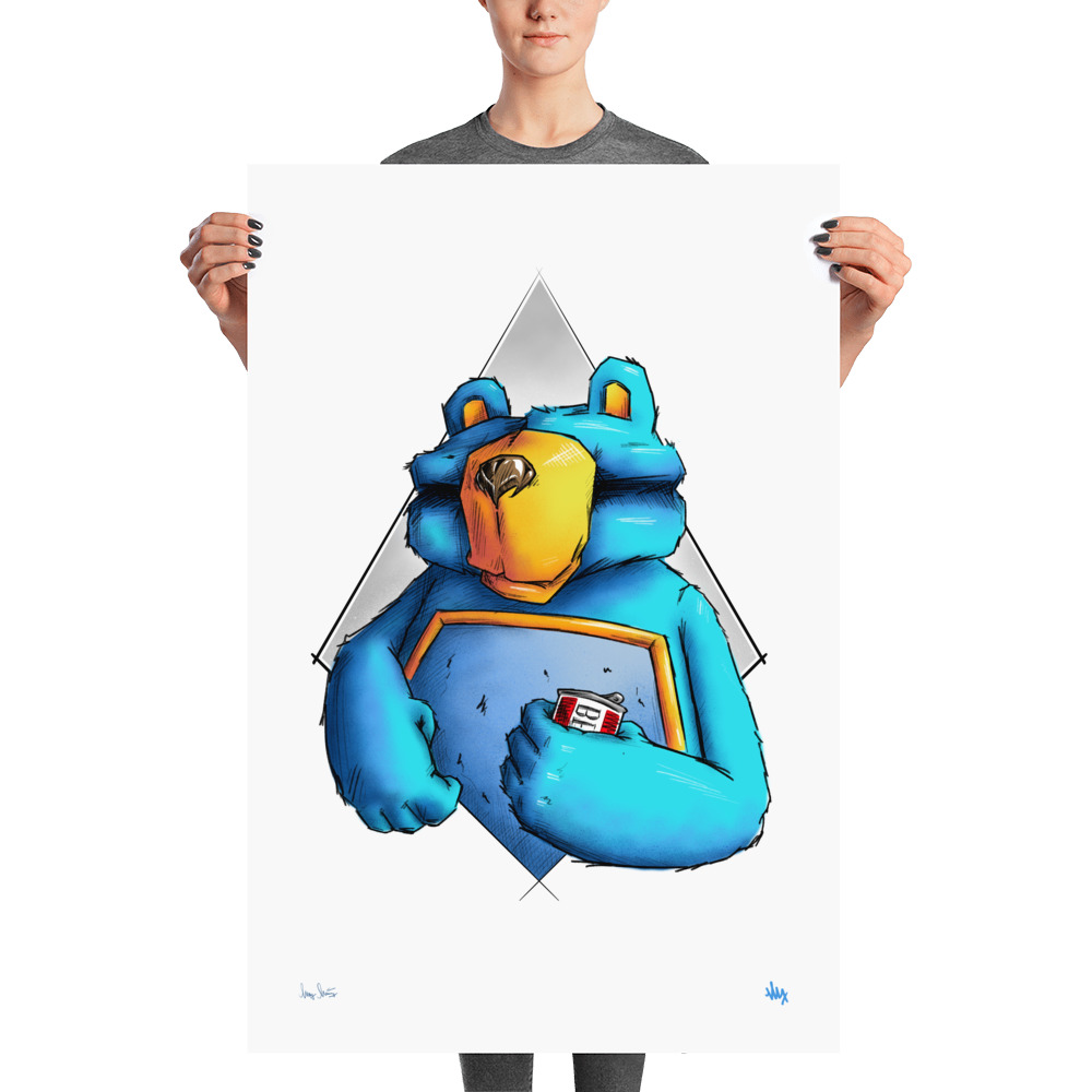 mx-art-beerbear_mockup_Person_Person_24x36.jpg