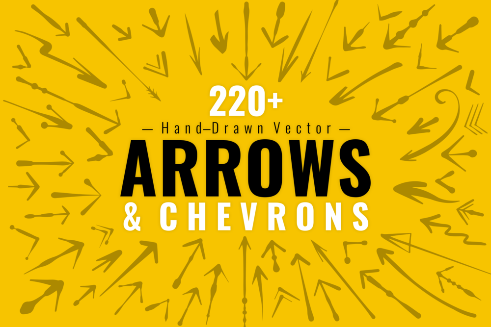 arrows-coverpage.png