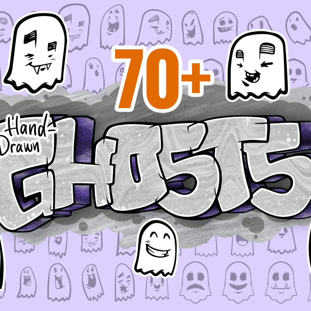 mxmnr-halloween_art_pack-70_gummy_ghosts-coverpage.png