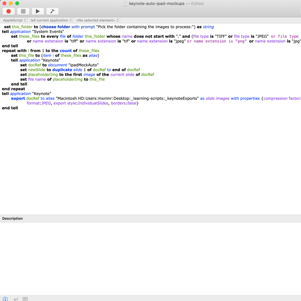 AppleScript_automated_design.png
