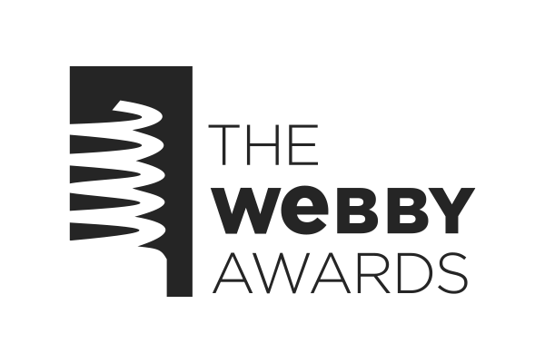 webbys.png