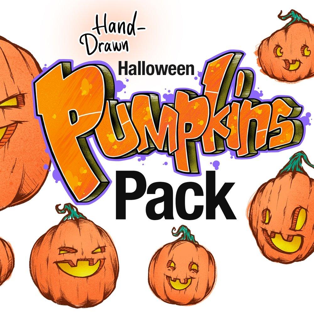 pumpkins-coverpage2.jpg