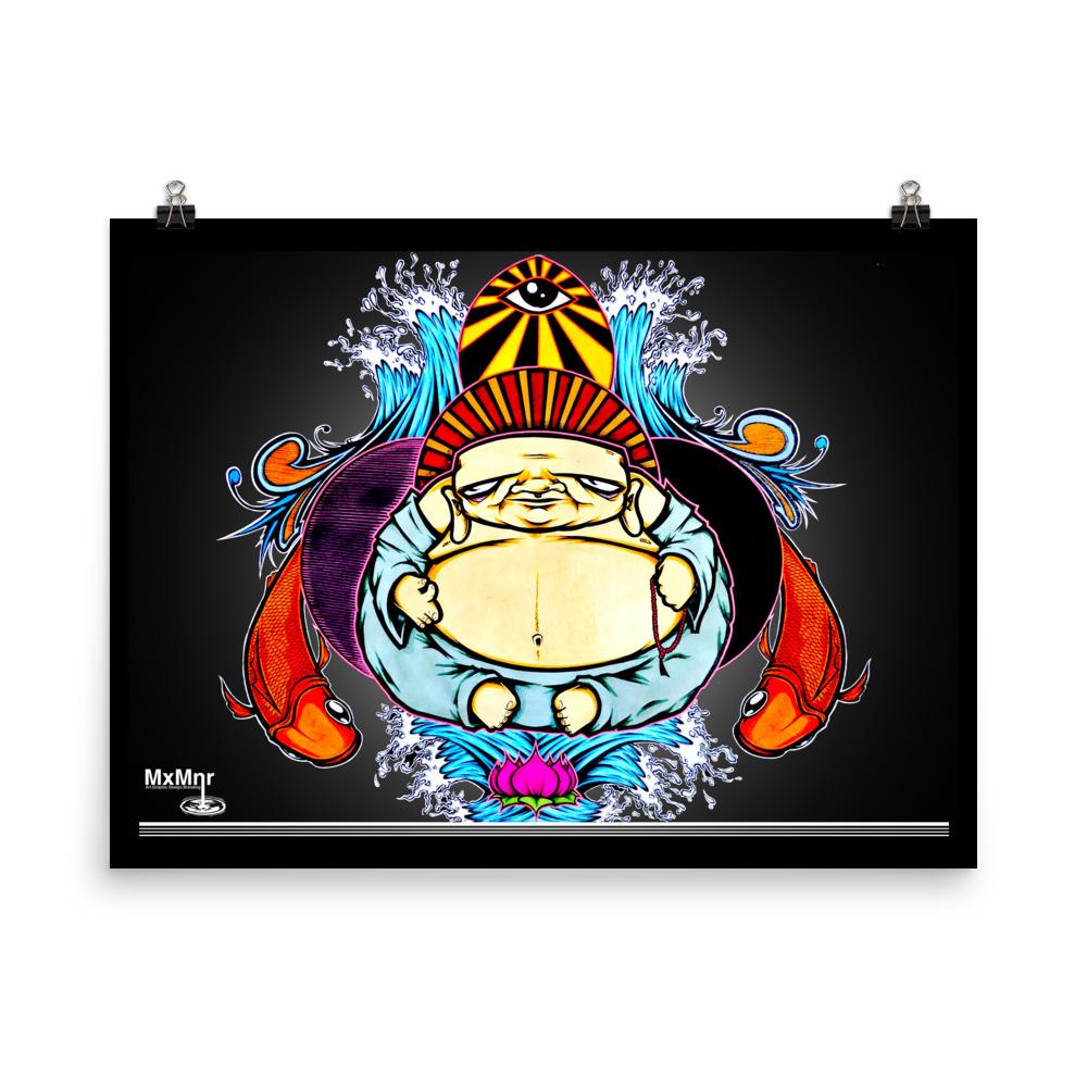 Buddha---Lrg_mockup_Transparent_Transparent_18x24.jpg