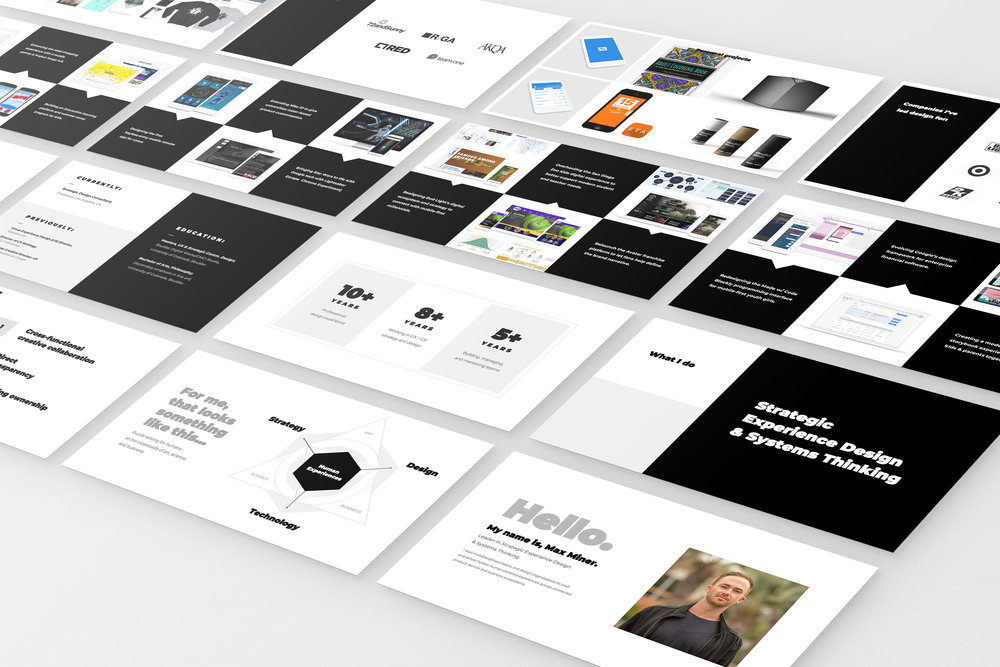 mxmnr-max_miner-ux_design-portfolio.jpg