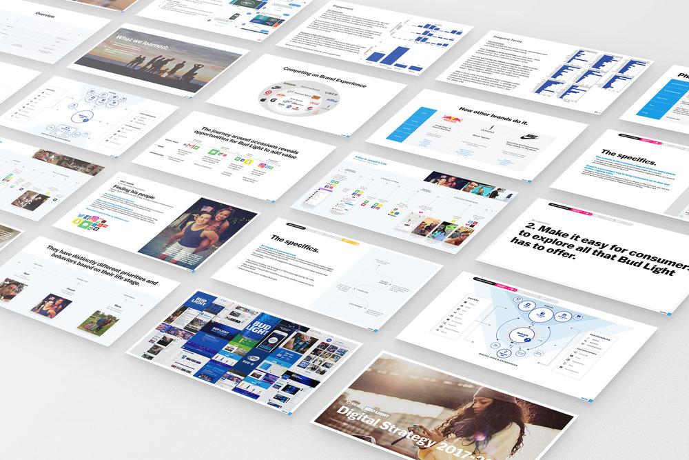 mx-design-mockup-portfolioSamples-perspectiveArtboard 1.jpg