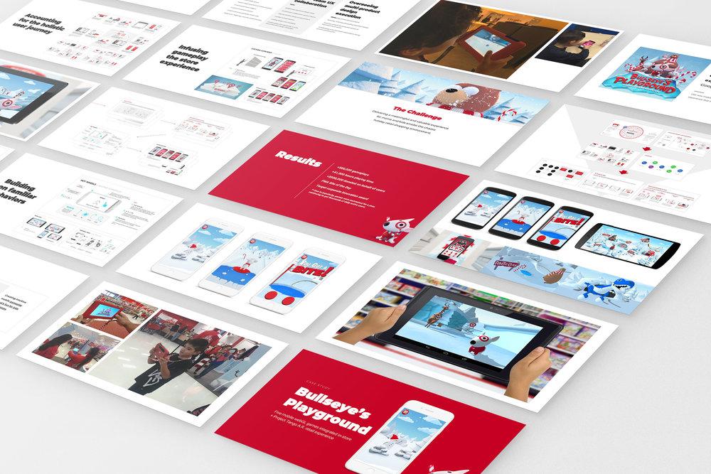 mx-design-mockup-portfolioSamples-perspectiveArtboard 6.jpg