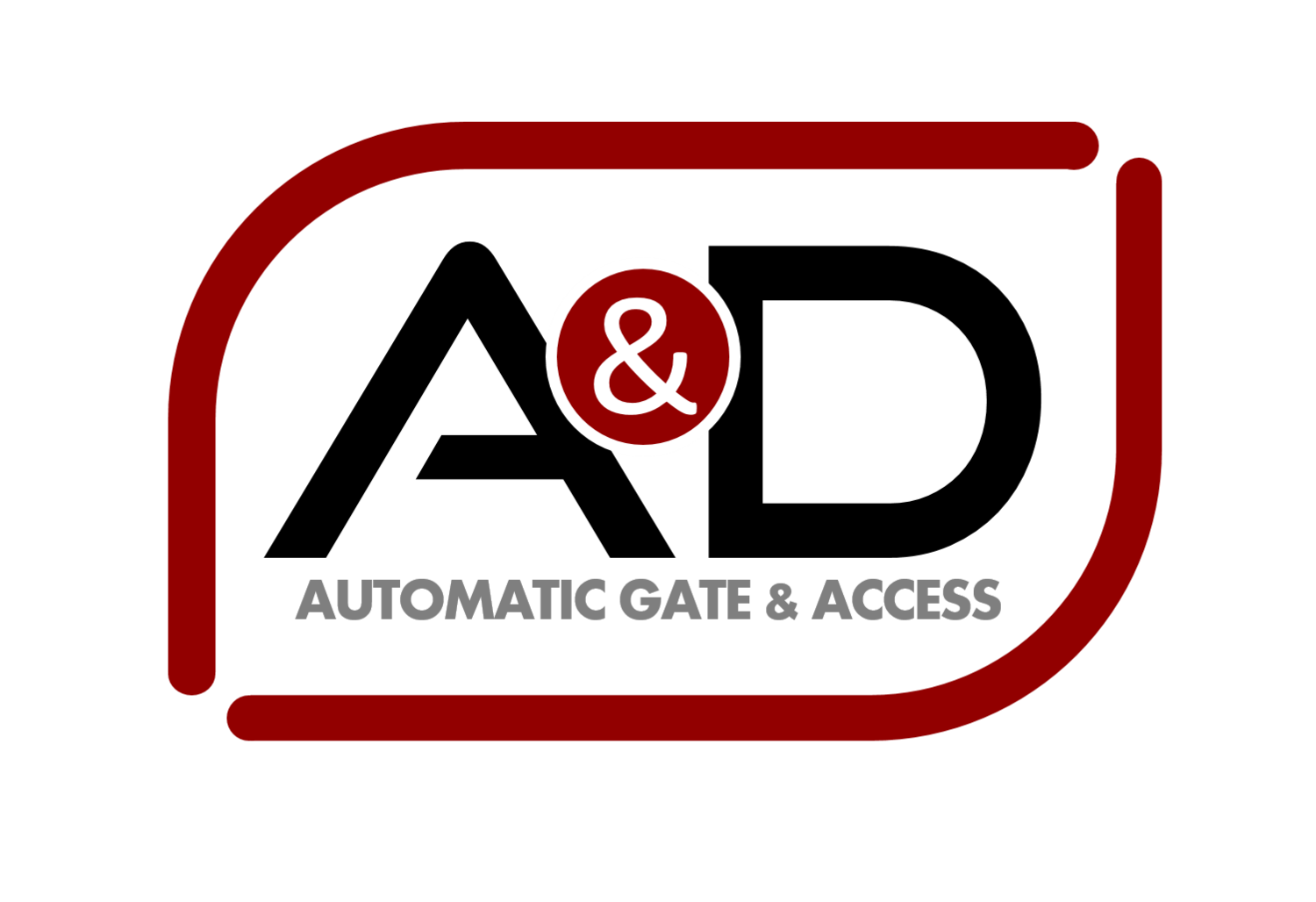A&D Automatic Gate and Access