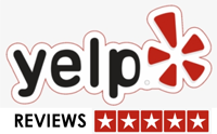 Yelp Business Review.png