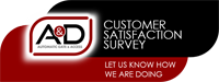 A&D Customer Satisfaction Survey.png