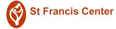 St. Francis Center.png