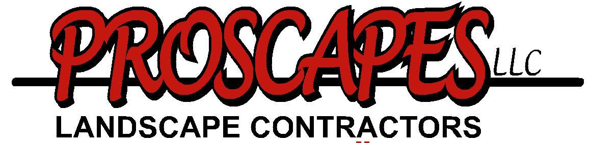 Proscapes LLC