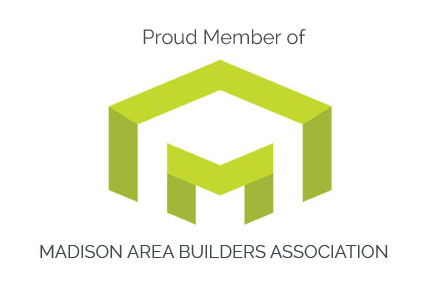 Madison WI landscaping company