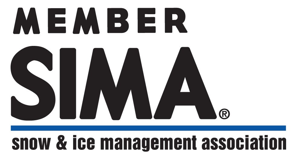 Sima member landscaper in Madison WI