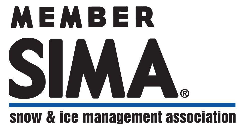 Sima member landscaper in Madison WI