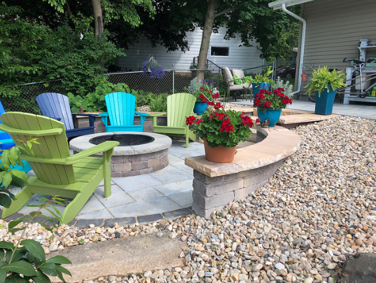 How to Find the Best Landscapers Near Me in Fitchburg, WI?