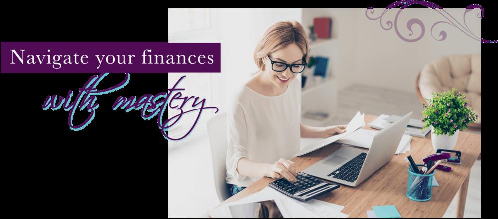 navigate-your-finances1.png