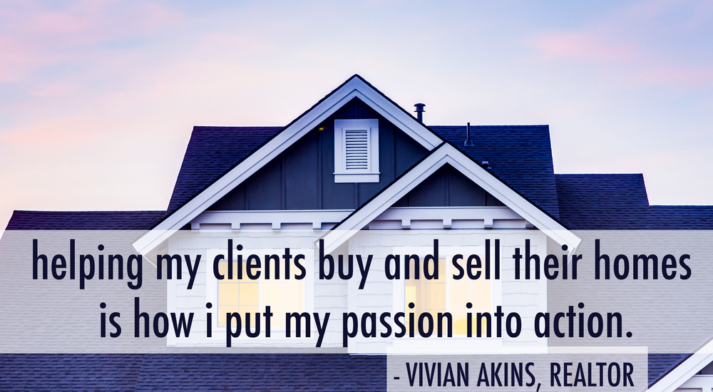 vivian-akins-real-estate-banner.png