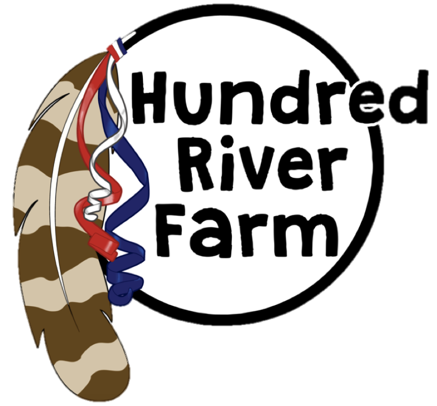 Hundred River Farm