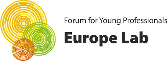 EuropeLab logo.png