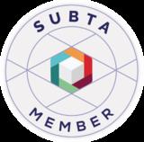 SUBTA_Seal_ Logo.png