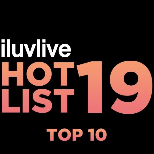 hotlist-19-top10-th.jpg