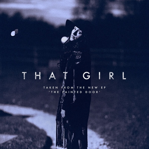 Laura White - That Girl