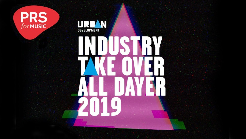 UD industry takeover.jpg