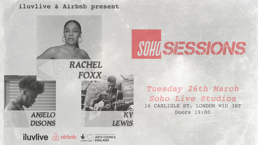 Final Soho Sessions Airbnb FB Banner Template 2019.jpg