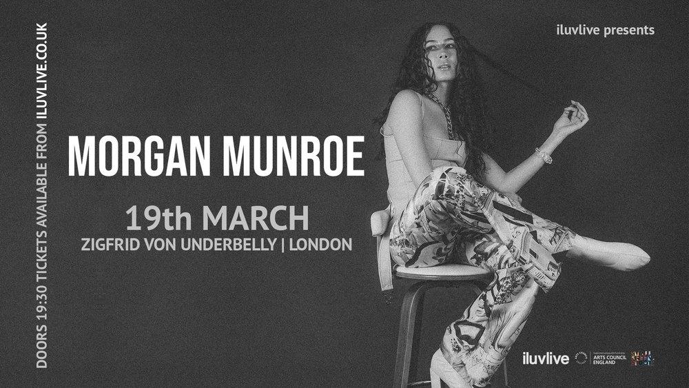 Morgan Munroe Facebook.jpg