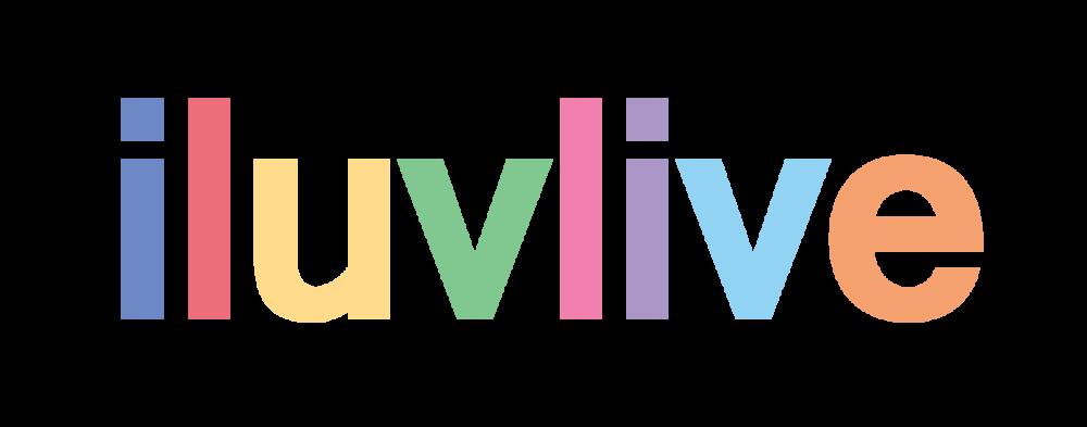 iluvlive-logo-large-mutilcolour-transparent-bg copy.png