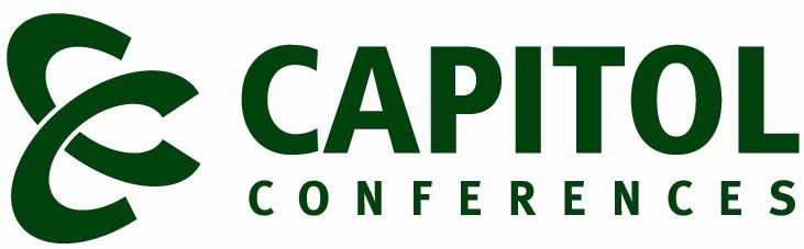 Capitol Conferences Inc