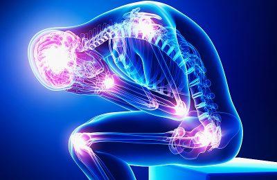 corps-douleur-400x260.jpg