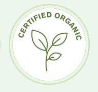 certified organic.JPG