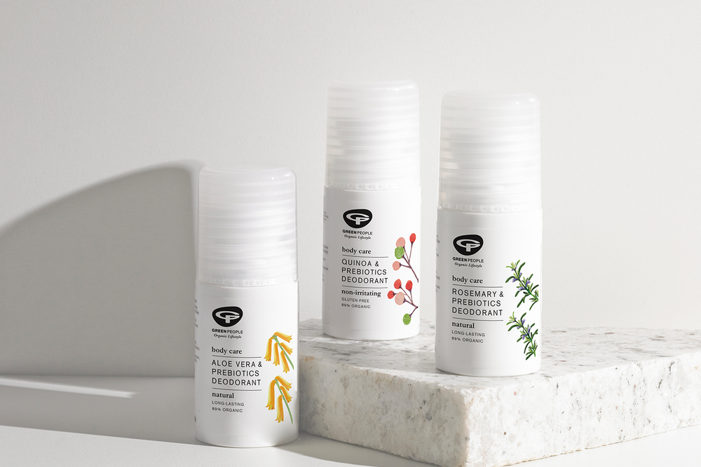 GP SS banner Body Care Deodorants.png