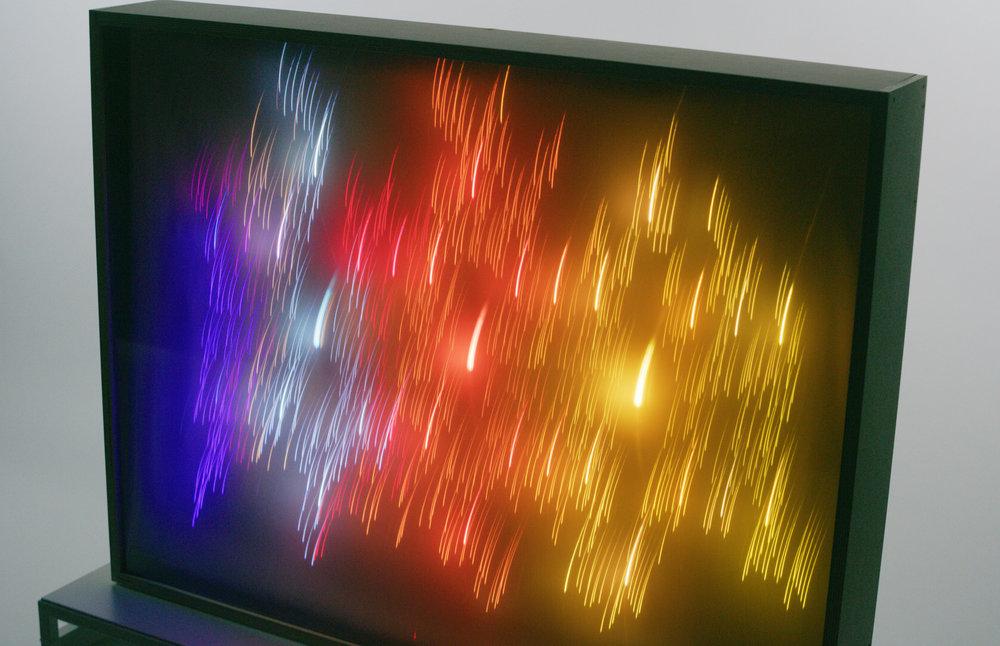 LightVivarium.jpg