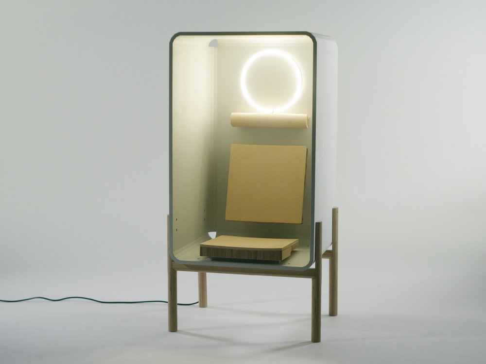 Chair Wide1.jpg