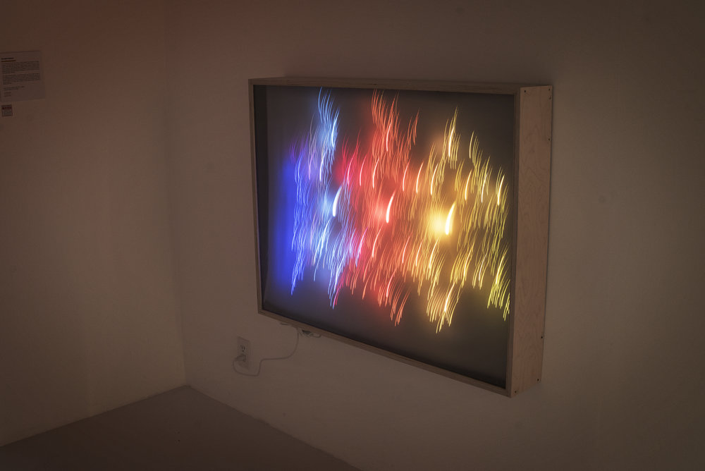 Light Vivarium 1.jpg