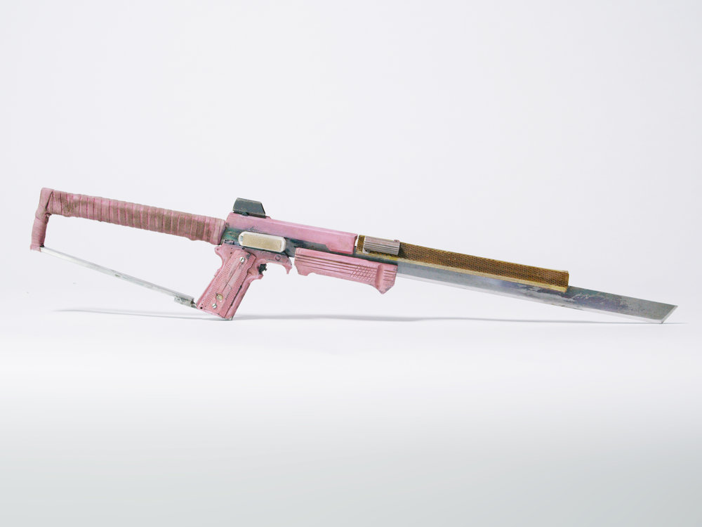 Inumon Gun.jpg