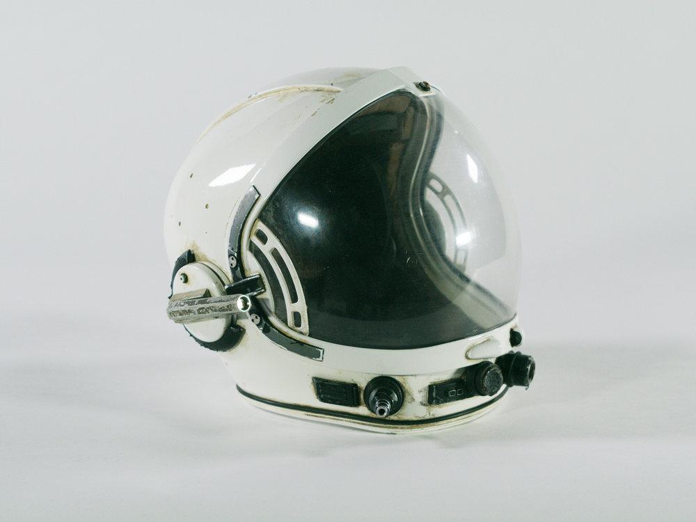 Cee Helmet.jpg