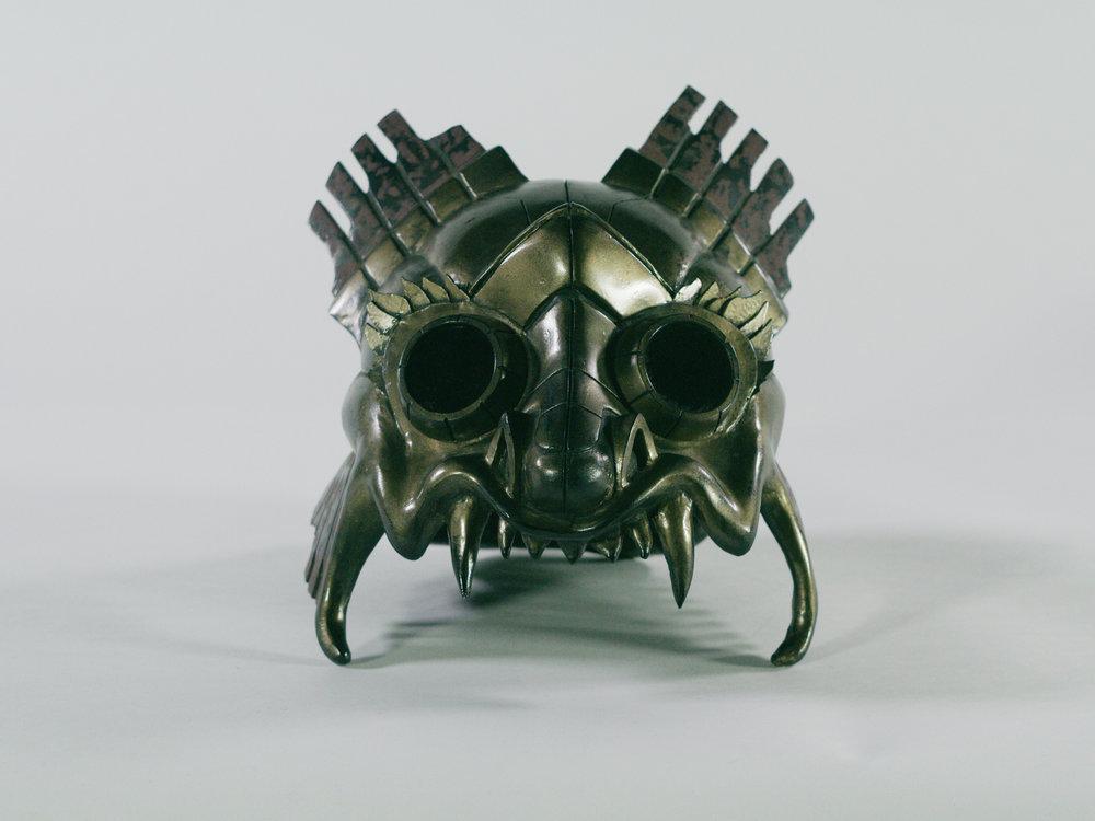 Zed Helmet 1.jpg