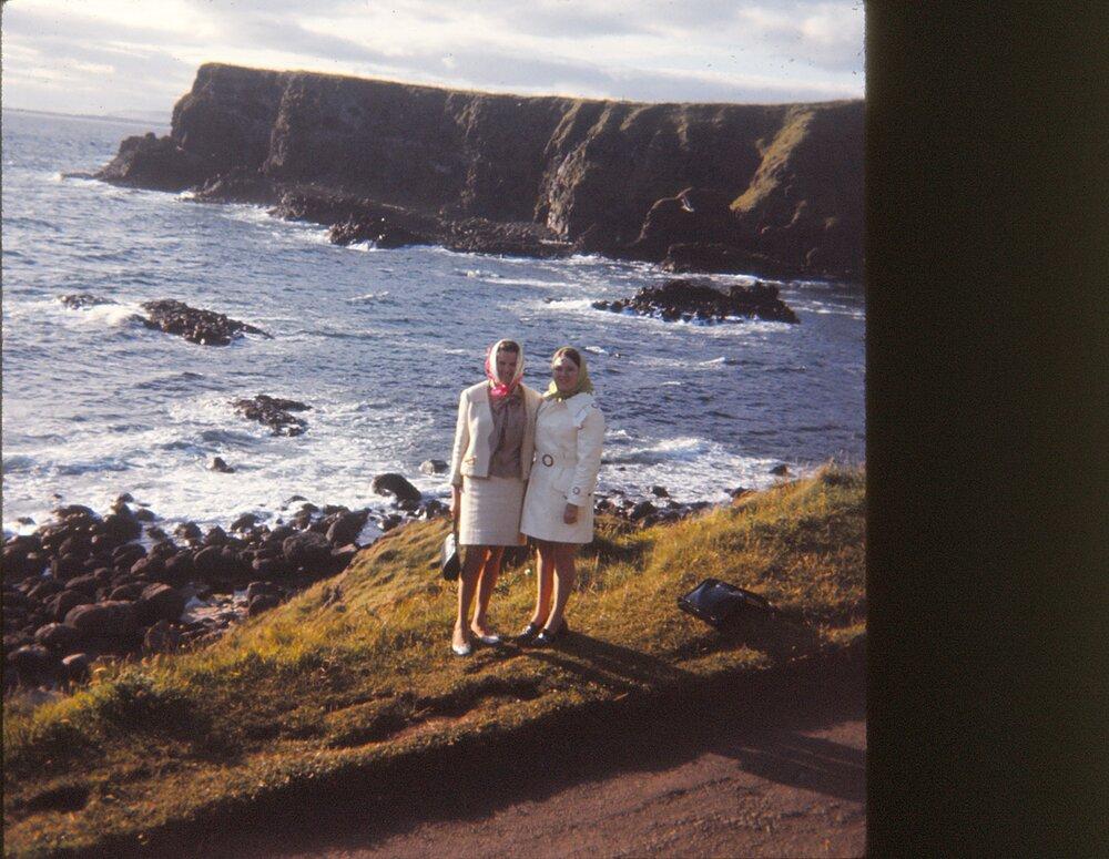Antrim Coast 1970.jpg
