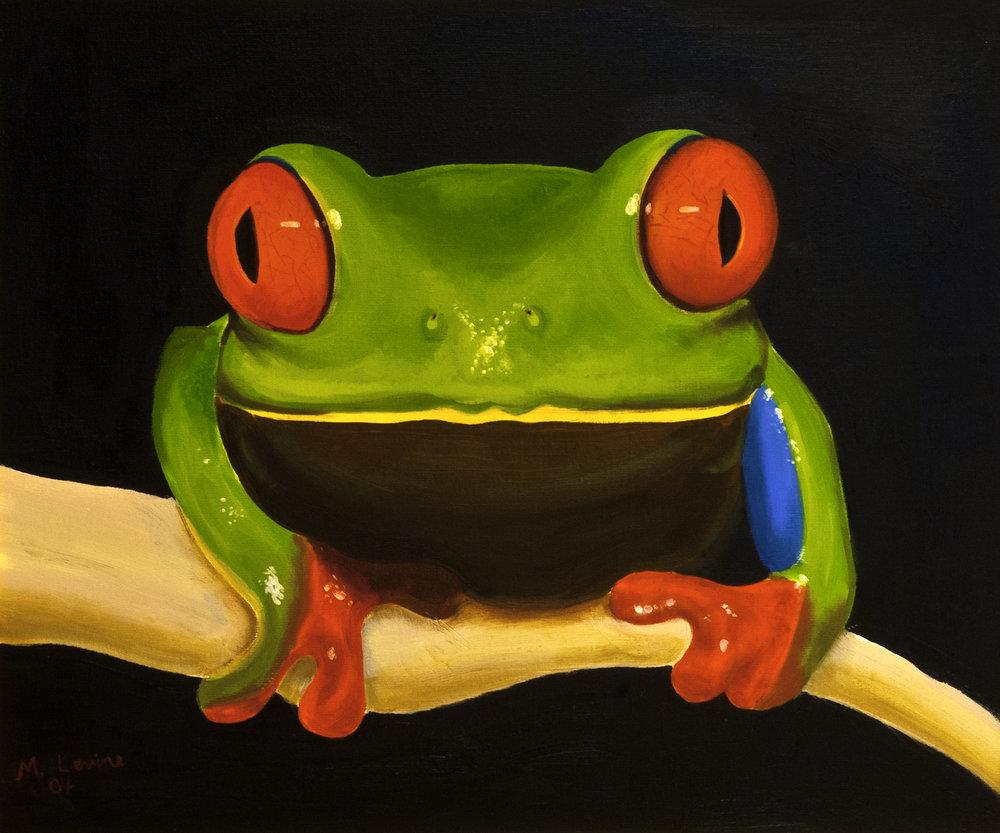 cropped frog.jpg