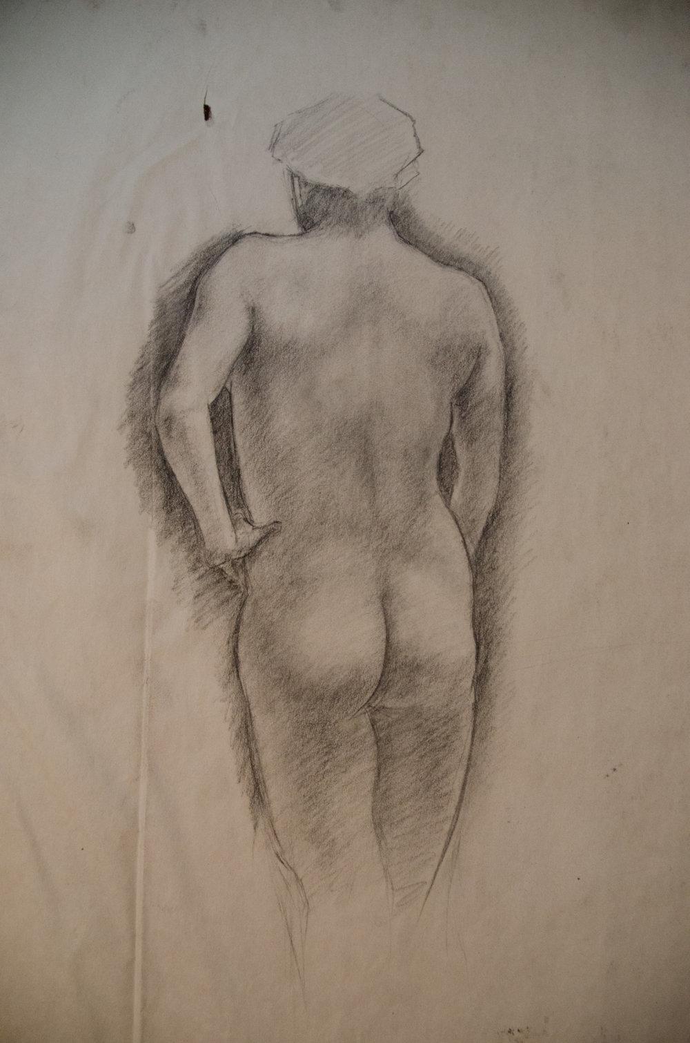 Favorite-GE-Drawing-1.jpg