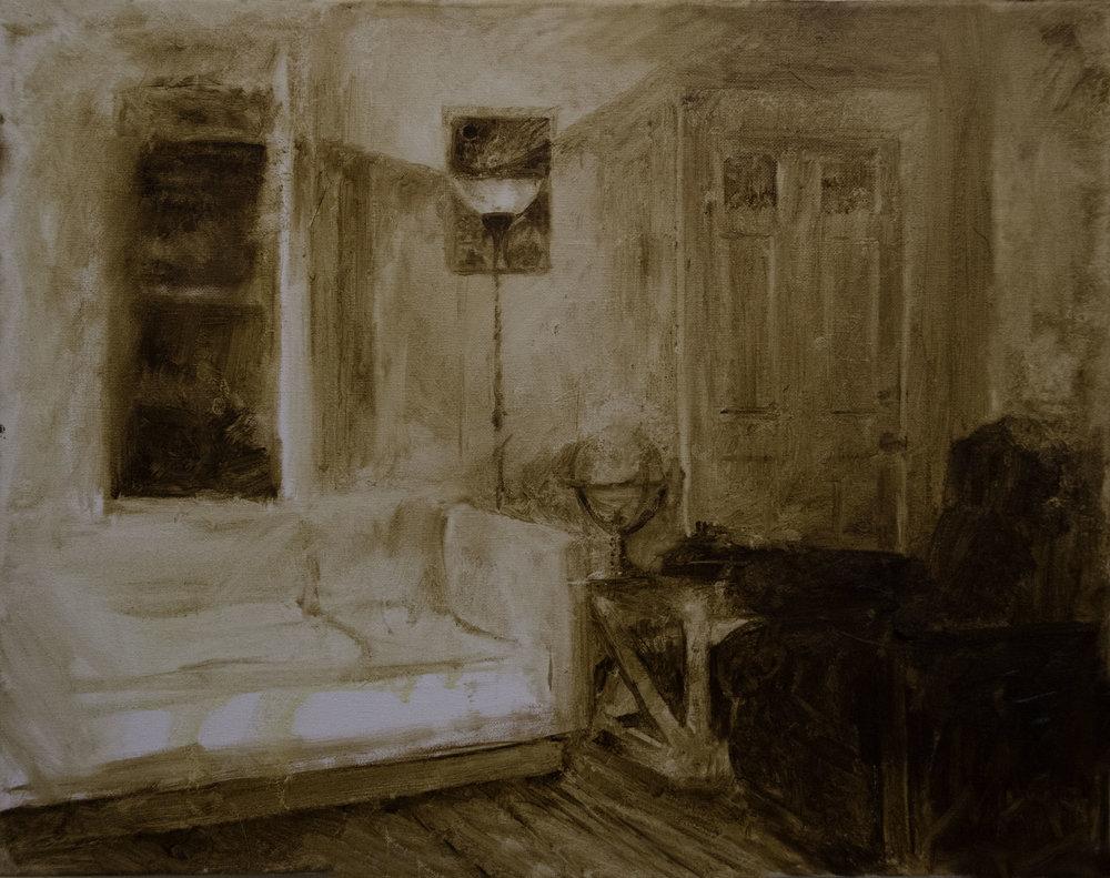 My_Living_room_brightened copy.jpg
