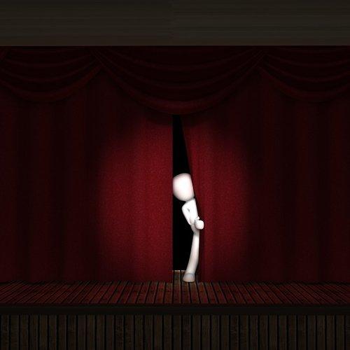 stage-1015653_960_720.jpg