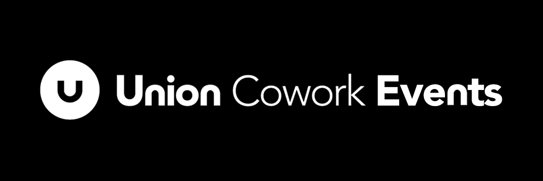 Events at Union Cowork