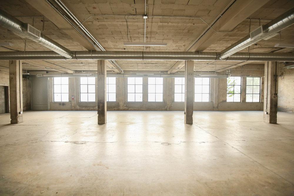 Union Arts District-1-5.jpg