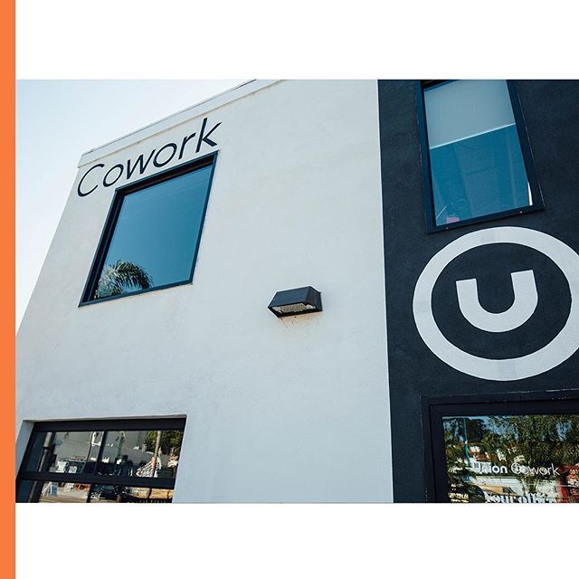With bold design and open spaces, @unioncowork is always an easy choice for your next event. 🎈 Take your pick from one of our spaces in San Diego or LA and be sure to click the link in bio to find out more! ✨⠀ ⠀ ⠀ ⠀ #union #unioncowork #encinitas #leucadia #northcounty #northcountysd #sandiegoevents #orangecounty #orangecountyevents #surf #surfers #encinitaslife #encinitas101 #encinitasca #encinitasevents #sandiegoeventplanner #orangecountyeventplanner #encinitasca #northcountyevents #sandiegoevents #encinitasevents #encinitaseventspace #eventspaces #northcounty #northcountysd