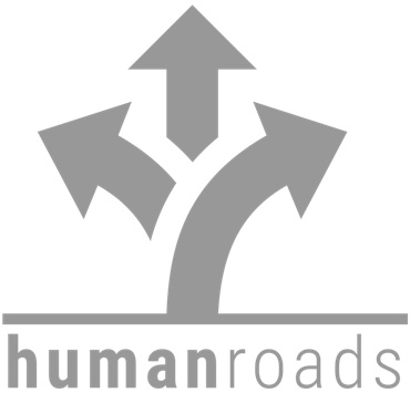 Logo-Humanroads.png